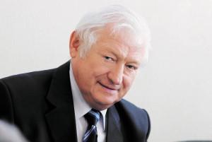 РСС-Солуянов