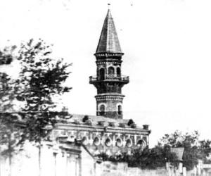 мечеть_1